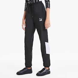 Tailored for Sport Women's Track Pants