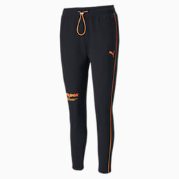 Evide Women's Sweatpants