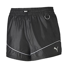 Evide Woven Shorts