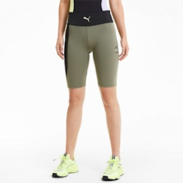 Evide Women's High Waisted Tight Shorts