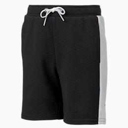 Shorts PUMA x SONICpara niño