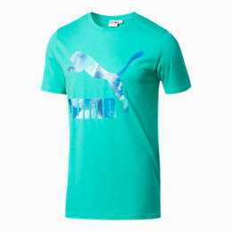 Men's Cloud Pack Graphic Tee