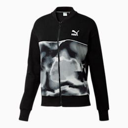 Cloud Pack Women's Track Jacket