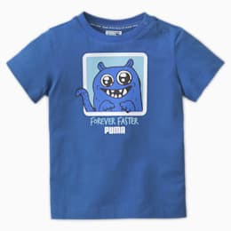 Monster Kid's Tee