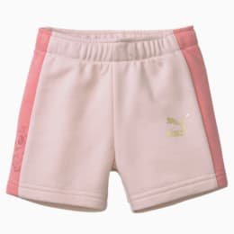 Monster Kids' Shorts