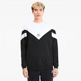 Iconic MCS Men's Crewneck Sweatshirt