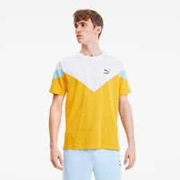 Camiseta icónica MCS para hombre