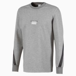 Avenir Crew Neck Sweater