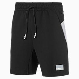 Avenir Men's Shorts