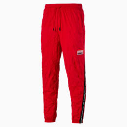 Avenir Woven Men's Sweatpants