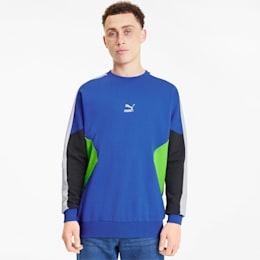 Tailored for Sport Men's Crewneck Sweatshirt
