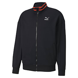 PUMA TFS Jacket FT