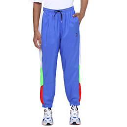 TFS OG Track Pants, Dazzling Blue, small-IND