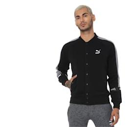 VK Sweat Jacket