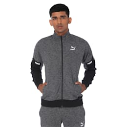 one8 Men's Track Jacket