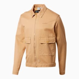 PUMA x TMC Hussle Men's Jacket