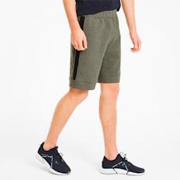 Porsche Design Men's Sweat Shorts