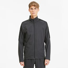 Porsche Design Men's T7 Track Jacket