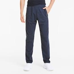 Pantalones deportivos Porsche Design T7 para hombre