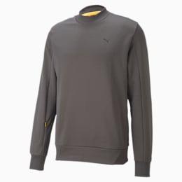 Porsche Legacy Crew Neck Men's Sweatshirt
