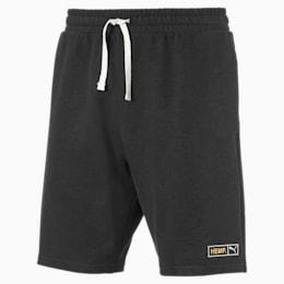 Hemp Men's Shorts