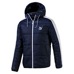 Classics T7 Padded Men's Jacket