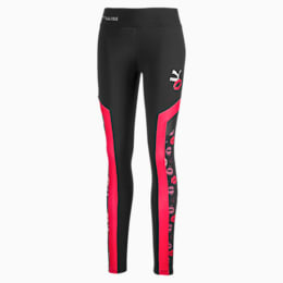 PUMA x MAYBELLINE Women's Leggings