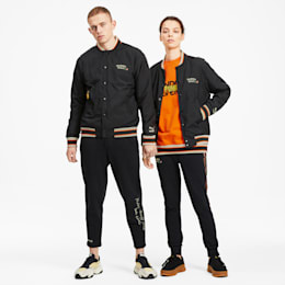 PUMA x RANDOMEVENT Bomber Jacket