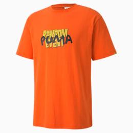 PUMA x RANDOMEVENT T-Shirt