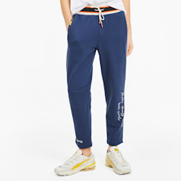PUMA x RANDOMEVENT Men's Sweatpants