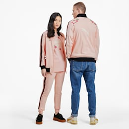 PUMA x RANDOMEVENT Track Jacket