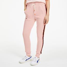 PUMA x RANDOMEVENT Women's Track Pants