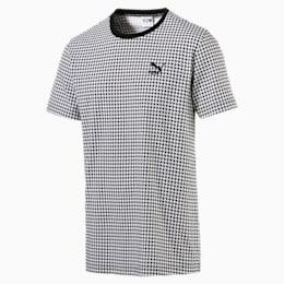 TREND AOP Tシャツ 半袖