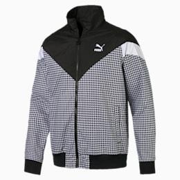 Trend Men's MCS Track Jacket