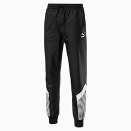 Pantalones deportivos Trend MCS para hombre