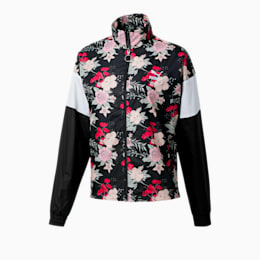 Chaqueta deportiva Trend para mujer