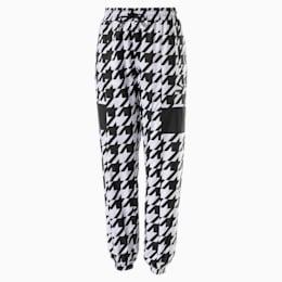 Pantalon de survêtement Trend pour femme