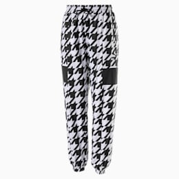 Trend Woven Women's Sweatpants