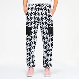 Trend Women's Track Pants