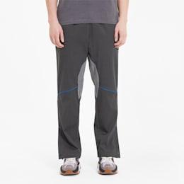 Pantalones tejidos PUMA x RHUDE para hombre