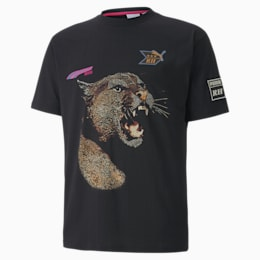 PUMA x RHUDE Men's Graphic Tee