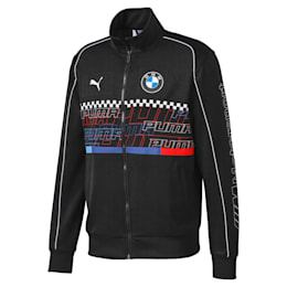 Chaqueta deportivaBMW M Motorsport para hombre