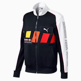 Red Bull Racing trainingsjack voor heren