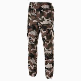 Pantalon XTG Trail Cargo AOP Herren
