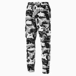 XTG Trail Graphic Men's Cargo Pants