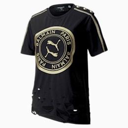 Camiseta PUMA x BALMAIN