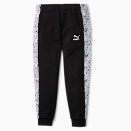 Monster Kids' Sweatpants