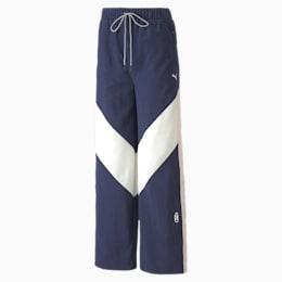 Pantalon de survêtement PUMA x SELENA GOMEZ pour femme