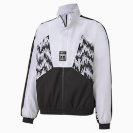Tailored for Sport OG AOP Men's Track Jacket