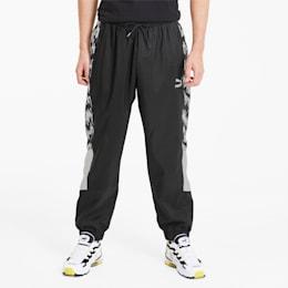 Pantalon de survêtement Tailored for Sport OG pour homme, Puma Black, small